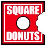 Square-Donuts-logo