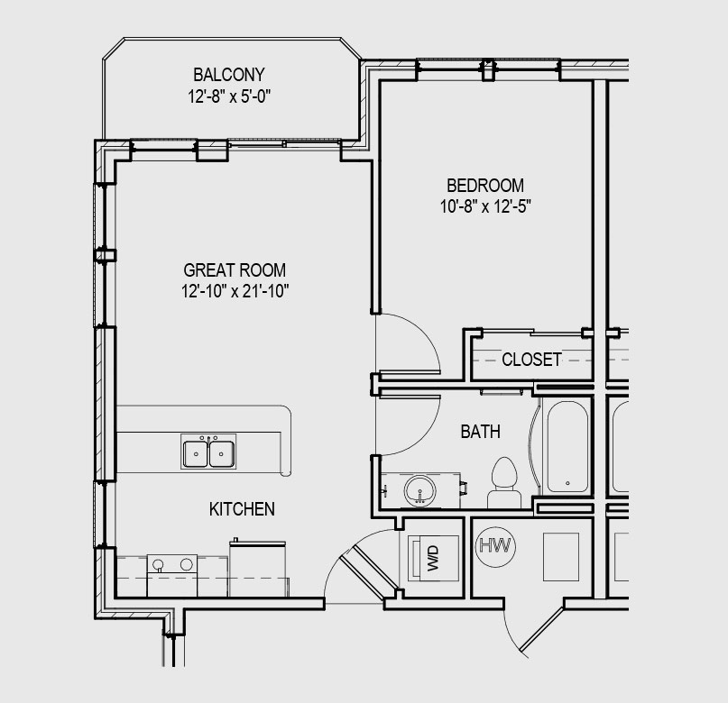 gateway-1-bed-apartment-A1